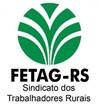 FETAG RS