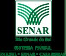 SENAR RS