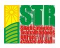STRCS